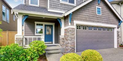 Why Clopay® Garage Doors Should Be Your Top Choice, Dothan, Alabama