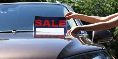 Shopping for Pre-Owned Cars? 3 Reasons Why Quality Should Be Your Top Priority, Queens, New York