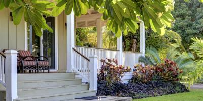 3 Points to Consider Before Buying Real Estate in Hawaii, Koolaupoko, Hawaii