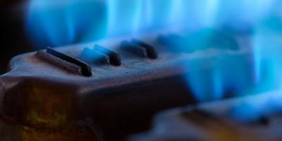 What Are the Benefits of Using Gas Heat?, West Plains, Missouri