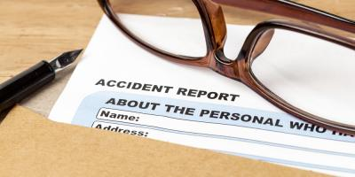 3 Benefits of Hiring a Personal Injury Lawyer , Ruidoso, New Mexico