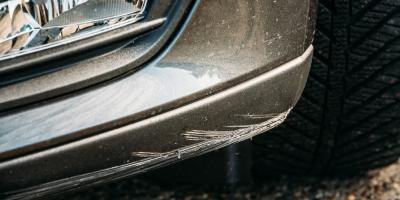 Do You Need Spring Auto Body Repair?, Madison, Ohio