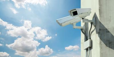 3 Reasons Your Commercial Property Needs Security Cameras, Toccoa, Georgia