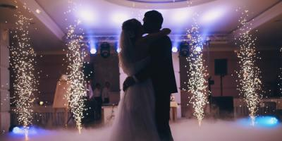 What to Look for in a Wedding Venue, Columbus, Ohio