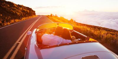 4 Summer Maintenance Tips for Antique Cars, Charlotte, North Carolina