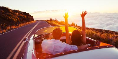 What Is Classic Car Insurance?, New Braunfels, Texas
