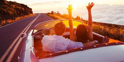 3 Tips to Keep Your Car Cool This Summer, Gulf Shores, Alabama