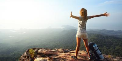 4 Questions to Ask Yourself Before Consulting a Life Coach, Koolaupoko, Hawaii