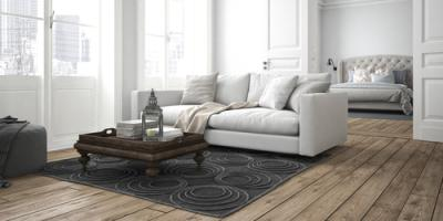 A Guide to Choosing the Perfect Living Room Set for Your Space, Columbia, Missouri
