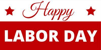 Labor Day Deal: 15% Off New York Car Service, Manhattan, New York