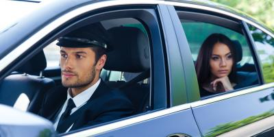 3 Reasons Why Non-Emergency Medical Transportation Is Important, Bronx, New York