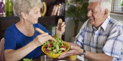 3 Cardiac Care Tips for People Over 50, Rochelle Park, New Jersey