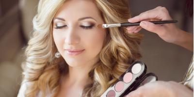 3 Reasons to Choose Organic Makeup, Manhattan, New York
