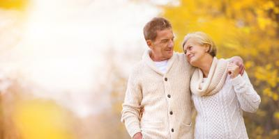 5 Memory-Boosting Tips for People With Parkinson's Disease, Marlborough, Connecticut
