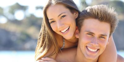 How Can I Be Sure a Cosmetic Dentistry Is Right for Me?, ,