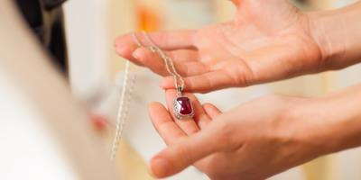 Need a Jeweler? Here's What to Look For, Grand Island, Nebraska