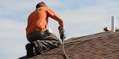 4 Questions to Ask Your Roofing Contractor, Norwalk, Connecticut