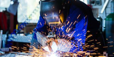 Welding Company Explains Plasma Cutting & How It Works, Waynesboro, Virginia