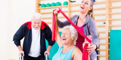 FAQs About Outpatient Therapy, Crossville, Tennessee