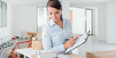 3 Questions to Ask to Get an Accurate Moving Estimate, Birmingham, Alabama