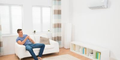 4 Perks of Ductless Mini-Split HVAC Units, Elko, Nevada
