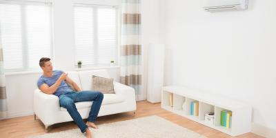 3 Ways to Use Your Air Conditioning Efficiently This Summer, Frewsburg, New York