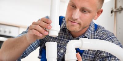 How Often to Service Your Septic System, Chillicothe, Ohio