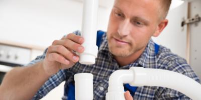 5 Helpful Tools to Use in Plumbing Projects, Grand Island, Nebraska