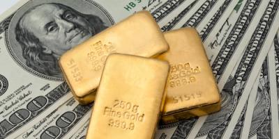 What Determines Value in the Silver & Gold Buying Process?, Deptford, New Jersey
