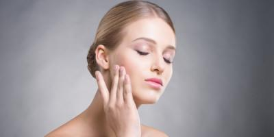 3 Nonsurgical Face-Lift Procedures Perfect for Mom, Brookhaven, New York