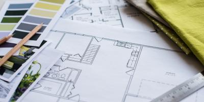 Do You Need Business Remodeling? Here are 4 Telltale Signs, Cincinnati, Ohio