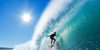 3 Reasons to Hire a Taxi Service for Oahu's Winter Surf Contests, Honolulu, Hawaii