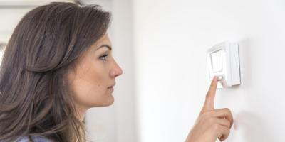 3 Ways Home Humidity Levels Affect Your Health, Commerce City, Colorado