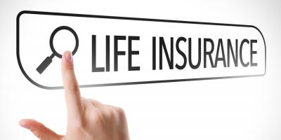 Why You Need Life Insurance, Munday, Texas