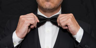 3 Tips for Taking Your Tuxedo Measurements, Wallingford Center, Connecticut