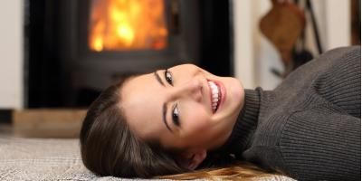 3 Ways to Keep Your Skin Healthy This Winter, Webster, New York