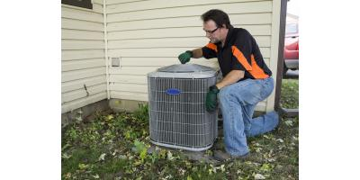 5 Ways to Lower AC Costs This Summer, Erlanger, Kentucky