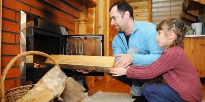 4 Reasons to Install a Chimney Cap , Kernersville, North Carolina