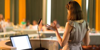 What to Look for in an Ideal Conference Room Rental, St. Peters, Missouri