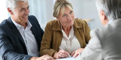 4 Basic Questions to Ask an Elder Law Attorney, Arlington, Massachusetts