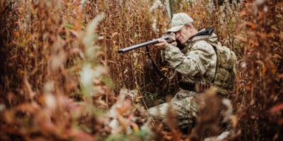Why Every Sportsman Needs the Right Hunting Accessories, Carrollton, Kentucky