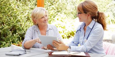 The Importance of Independent Living for Seniors, Cincinnati, Ohio
