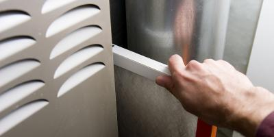 Top 3 HVAC Maintenance Tips For Preparing Your Furnace For Winter, Grand Rapids, Wisconsin