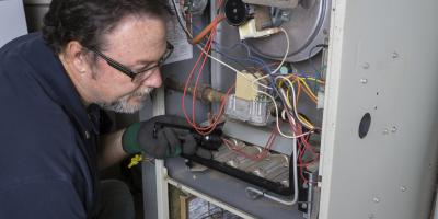 3 Signs You Need a New Furnace Installation, Kittanning, Pennsylvania