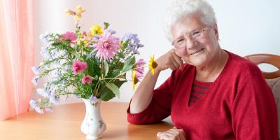 4 Ways to Make Assisted Living Feel More Like Home, West Plains, Missouri
