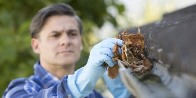 3 Qualities to Look for in a Gutter Contractor, Waialua, Hawaii