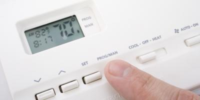 3 Furnace Maintenance Tips for the Fall, Ashtabula, Ohio