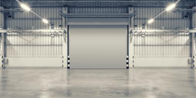 What Makes a Garage Door Fire-Rated?, Milwaukee, Wisconsin