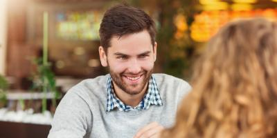 3 Tips for Singles Re-entering the Dating Scene, Houston, Texas