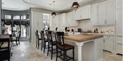 5 Kitchen Remodeling Upgrades Worth the Extra Cost, Ewa, Hawaii